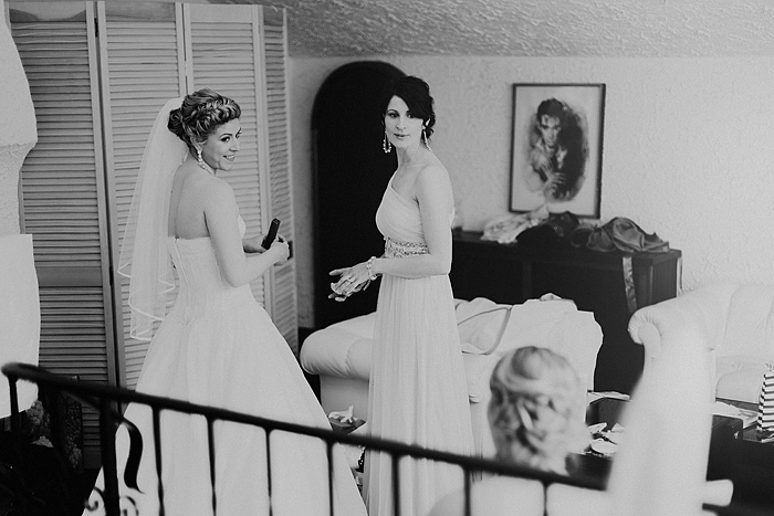 johan-and-maxine-wedding-228.jpg