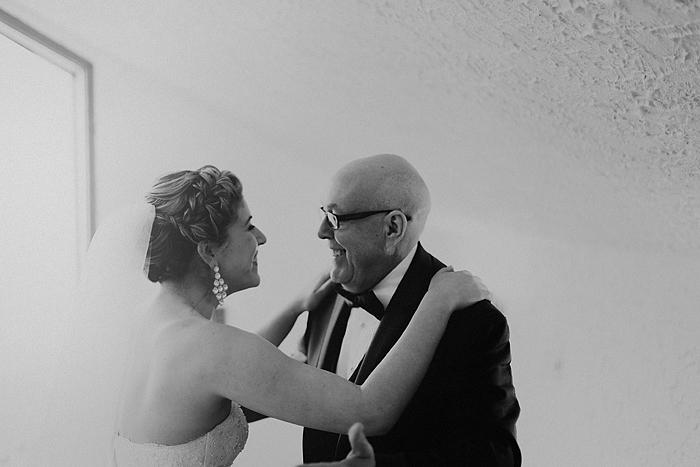 johan-and-maxine-wedding-240.jpg