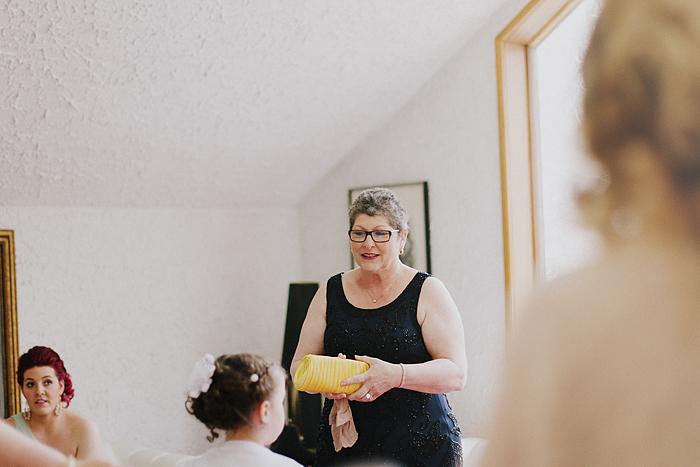 johan-and-maxine-wedding-241.jpg