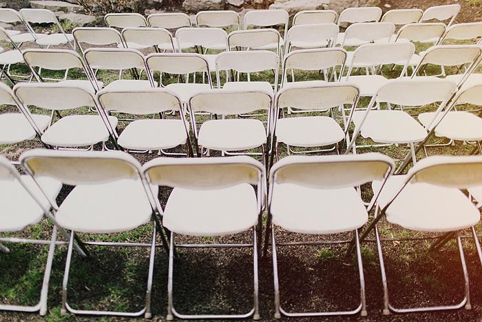 johan-and-maxine-wedding-297.jpg