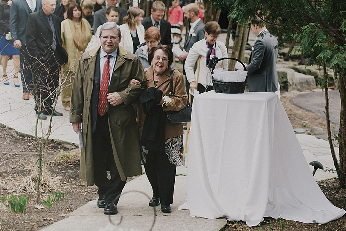 johan-and-maxine-wedding-306.jpg