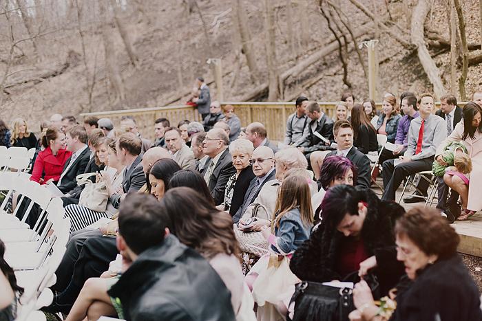 johan-and-maxine-wedding-315.jpg