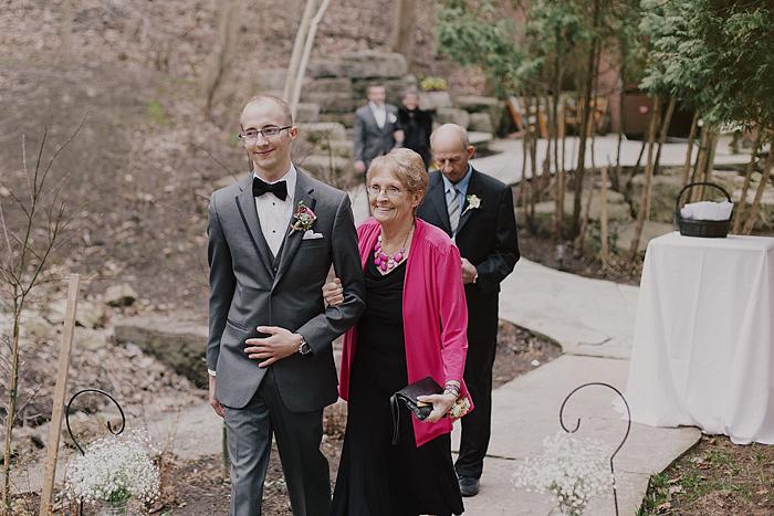 johan-and-maxine-wedding-319.jpg