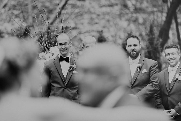 johan-and-maxine-wedding-368.jpg
