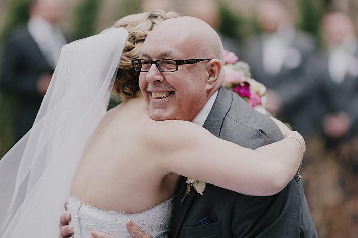 johan-and-maxine-wedding-369.jpg
