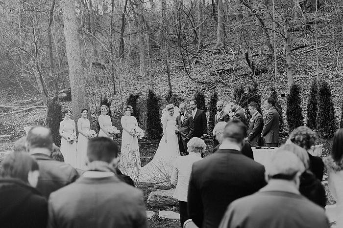 johan-and-maxine-wedding-378.jpg