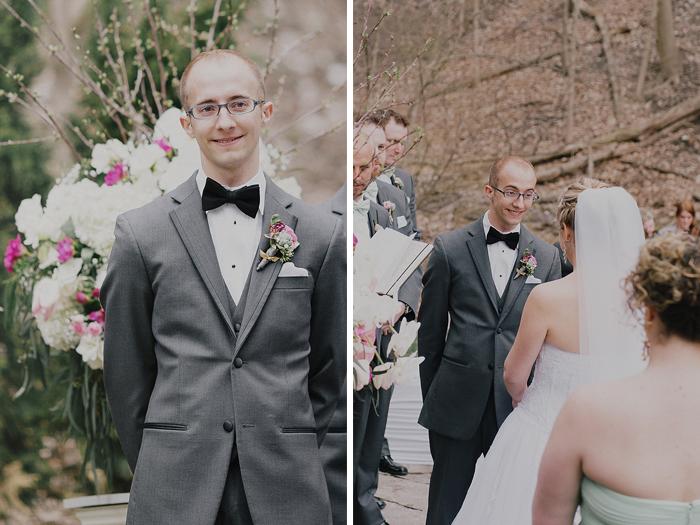 johan-and-maxine-wedding-380.jpg