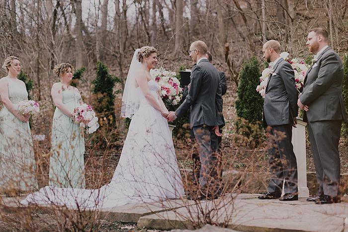 johan-and-maxine-wedding-382.jpg