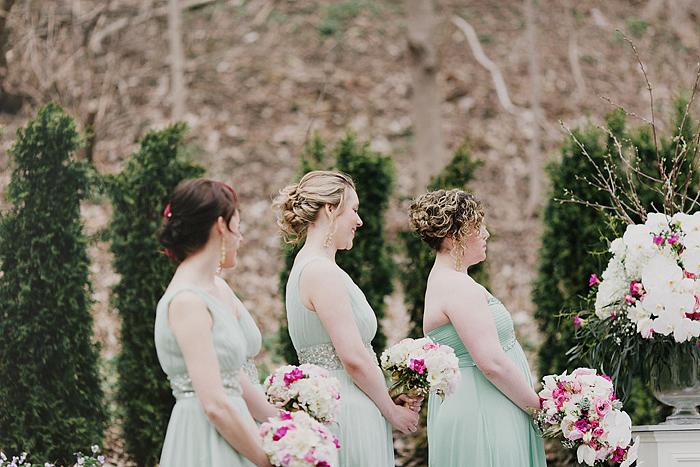 johan-and-maxine-wedding-386.jpg