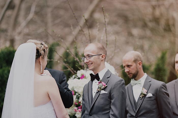 johan-and-maxine-wedding-389.jpg