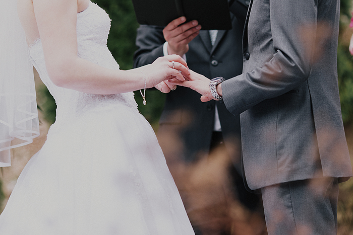johan-and-maxine-wedding-399.jpg