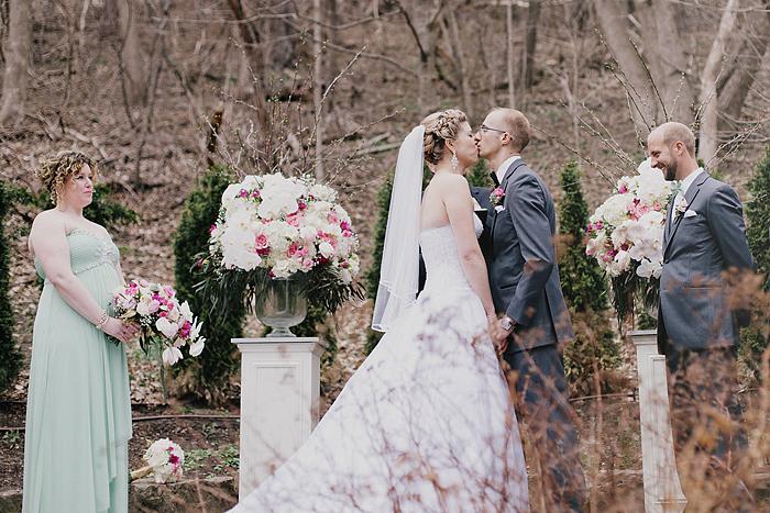 johan-and-maxine-wedding-394.jpg