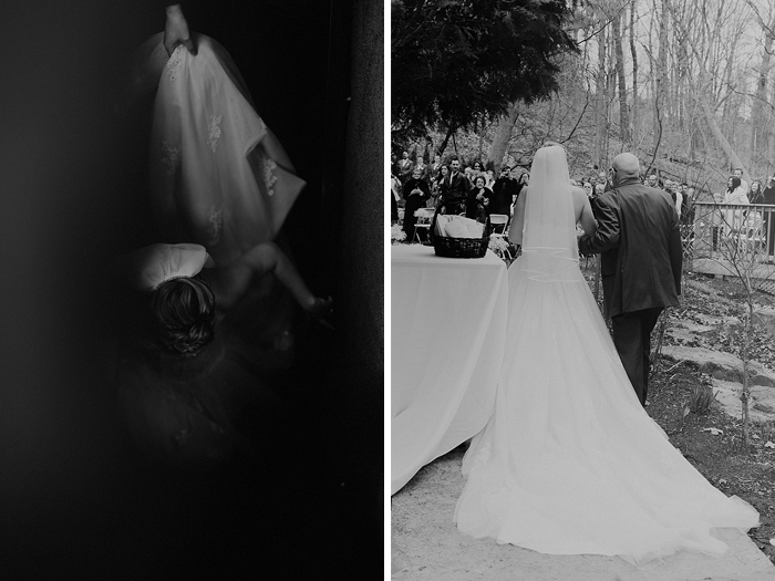 johan-and-maxine-wedding-418.jpg