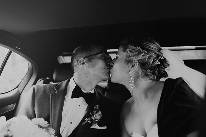 johan-and-maxine-wedding-420.jpg