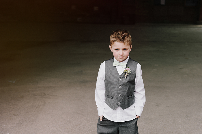 johan-and-maxine-wedding-422.jpg