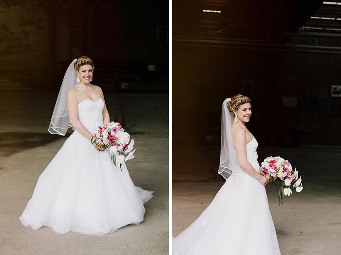 johan-and-maxine-wedding-426.jpg