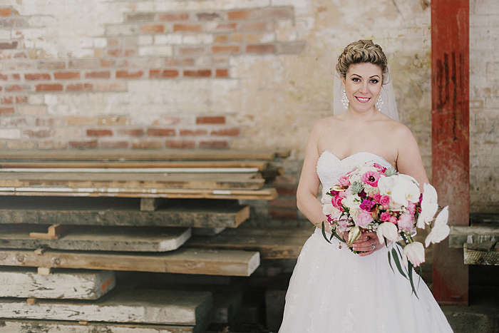 johan-and-maxine-wedding-434.jpg