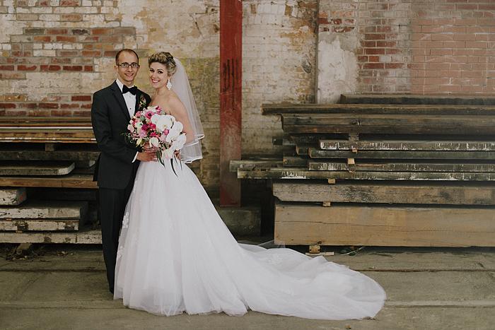 johan-and-maxine-wedding-439.jpg