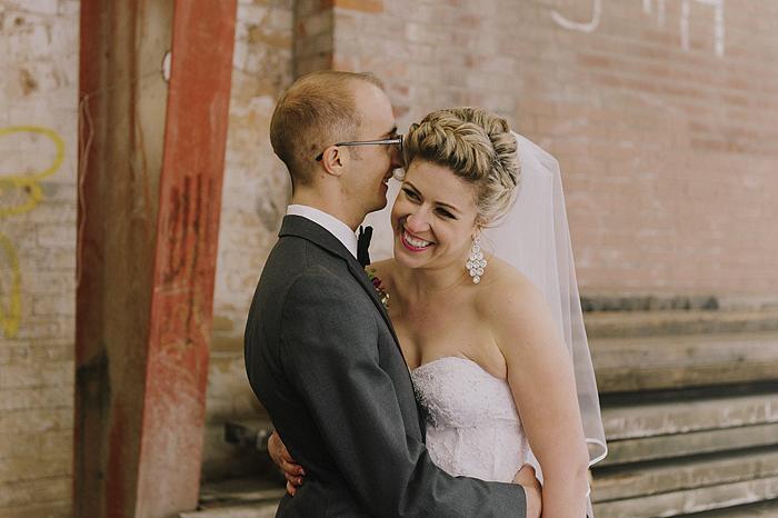johan-and-maxine-wedding-445.jpg