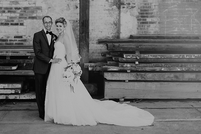 johan-and-maxine-wedding-444.jpg