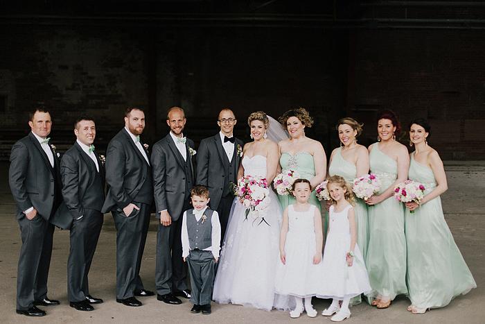 johan-and-maxine-wedding-485.jpg