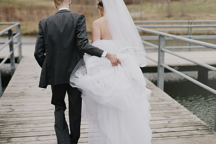 johan-and-maxine-wedding-526.jpg