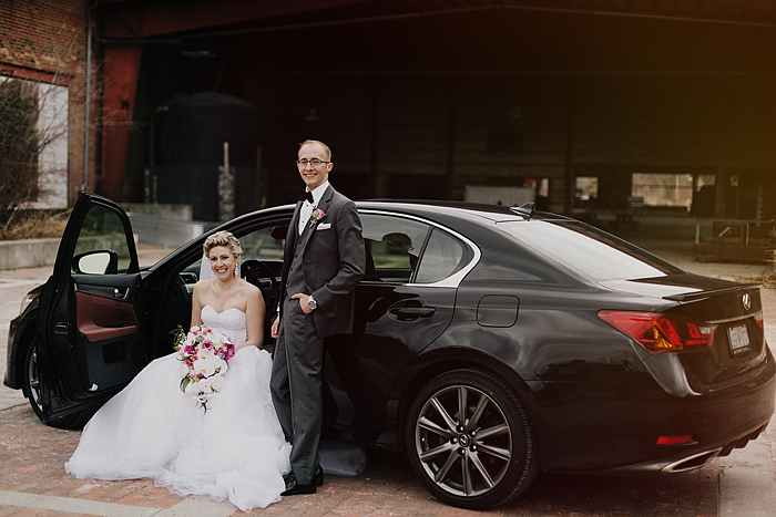 johan-and-maxine-wedding-533.jpg