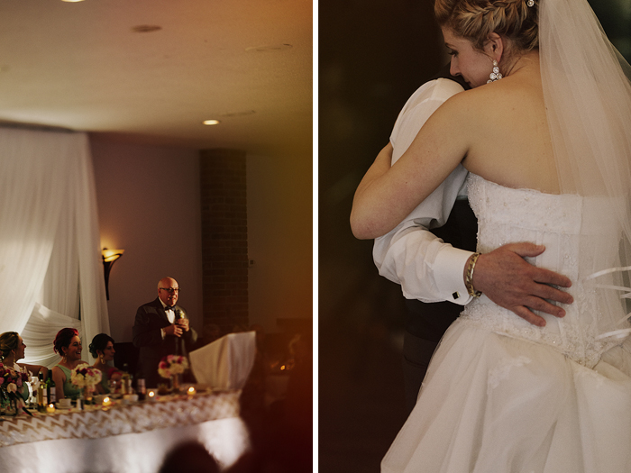 johan-and-maxine-wedding-609.jpg