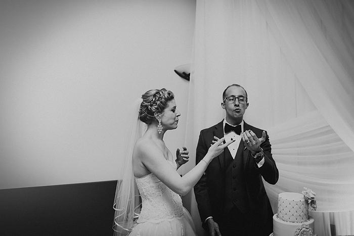 johan-and-maxine-wedding-616.jpg