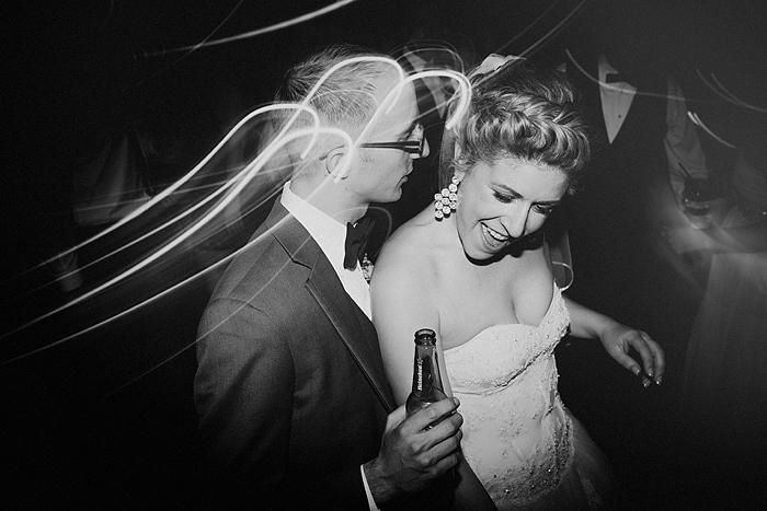 johan-and-maxine-wedding-662.jpg