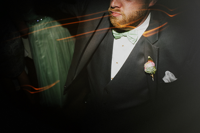 johan-and-maxine-wedding-669.jpg