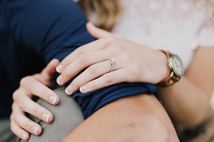 matt-and-elizabeth-engagement-018.jpg