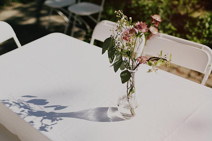 josh-and-elisa-wedding-016.jpg