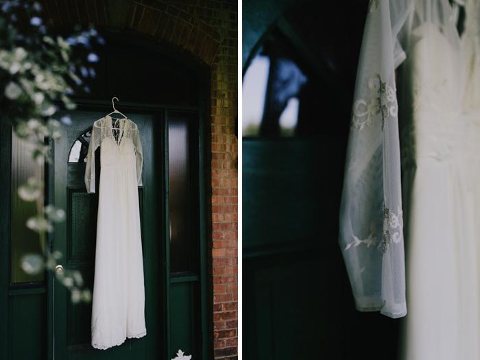 josh-and-elisa-wedding-028.JPG