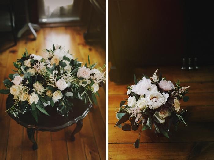 josh-and-elisa-wedding-083.JPG