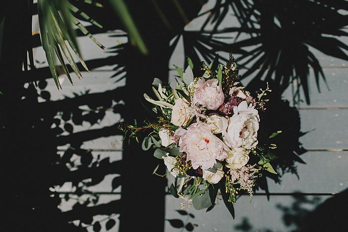 josh-and-elisa-wedding-089.jpg