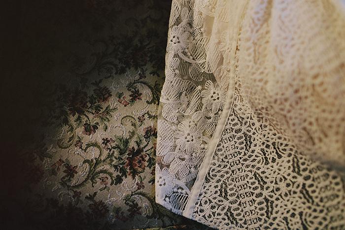 josh-and-elisa-wedding-093.jpg