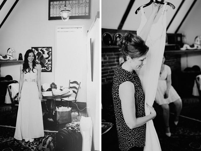 josh-and-elisa-wedding-098.JPG
