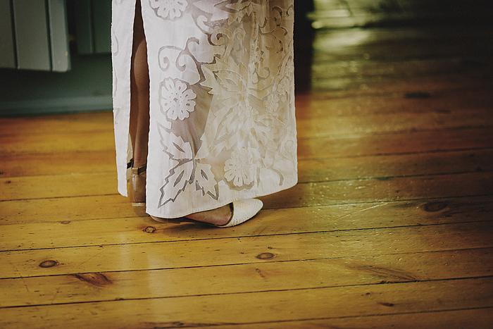 josh-and-elisa-wedding-095.jpg