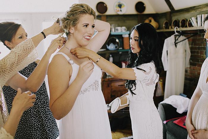josh-and-elisa-wedding-114.jpg