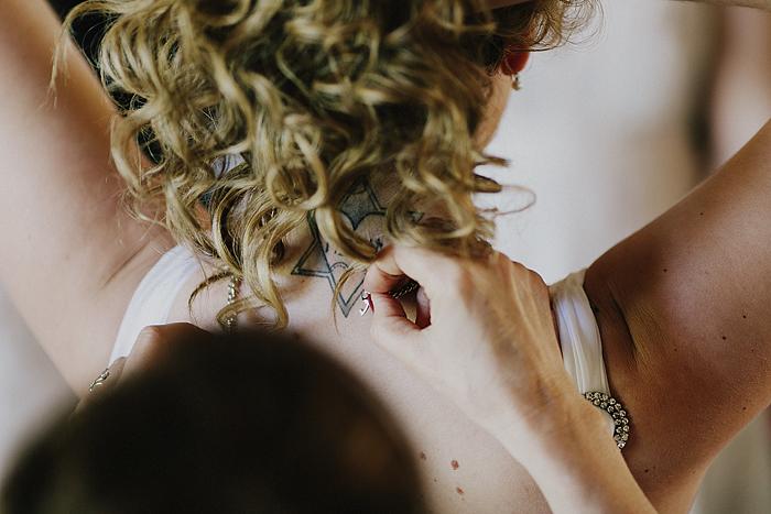 josh-and-elisa-wedding-117.jpg