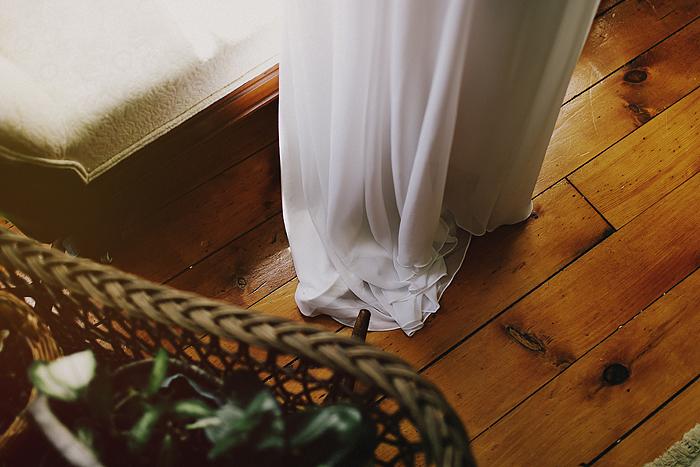 josh-and-elisa-wedding-124.jpg