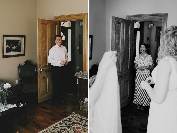 josh-and-elisa-wedding-126.JPG