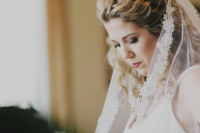 josh-and-elisa-wedding-131.jpg