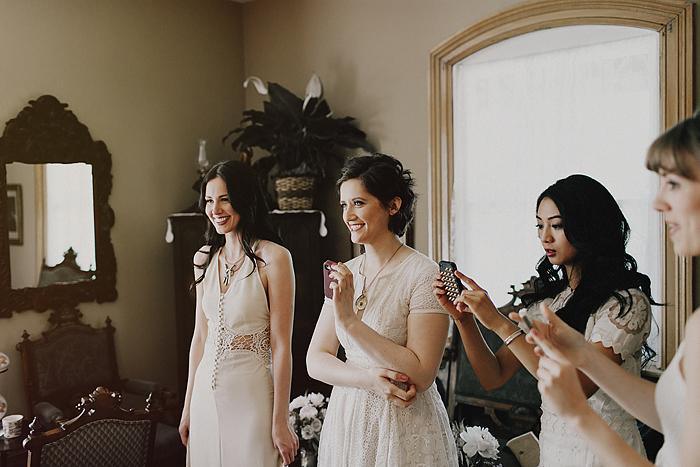 josh-and-elisa-wedding-135.jpg