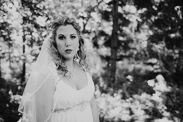 josh-and-elisa-wedding-191.jpg
