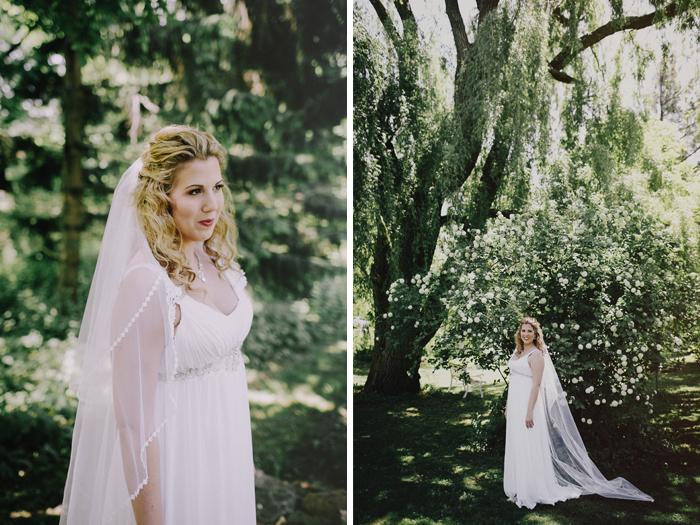josh-and-elisa-wedding-188.JPG