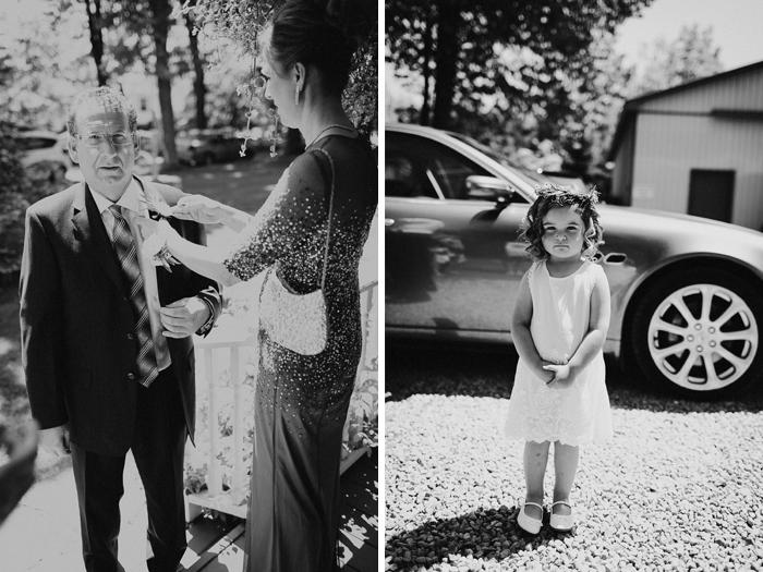 josh-and-elisa-wedding-205.JPG