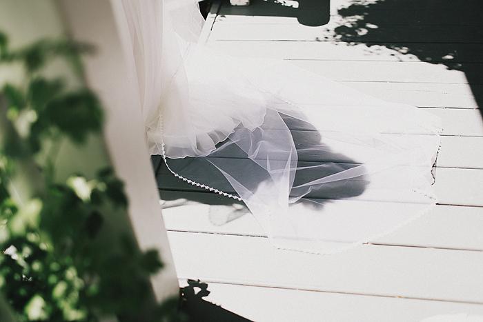 josh-and-elisa-wedding-206.jpg