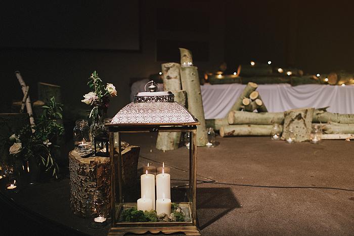 josh-and-elisa-wedding-231.jpg